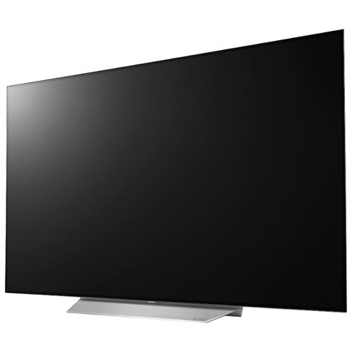 Телевизор OLED LG OLED55C7V