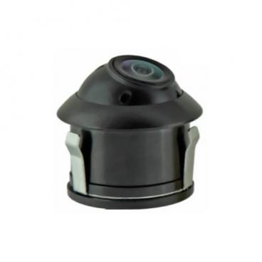 Камера переднего вида Intro VDC-004