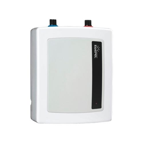 Проточный электрический водонагреватель Kospel EPO2 Amicus 4