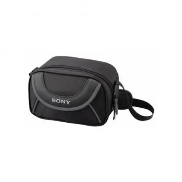 Чехол для видеокамеры Sony LCS-X10