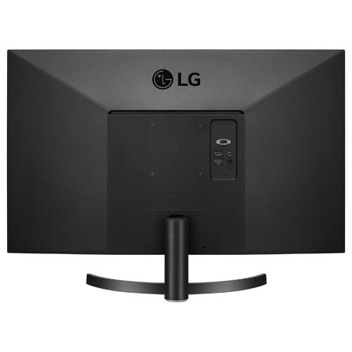 Монитор LG 32ML600M