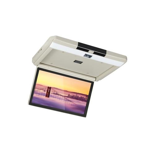 Автомобильный монитор FarCar Z004