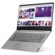 Ноутбук Lenovo Ideapad S540 14 AMD
