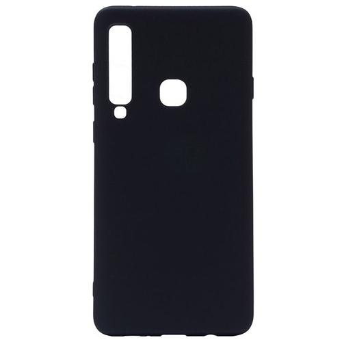 Чехол Gosso 198771W для Samsung Galaxy A9 (2018)