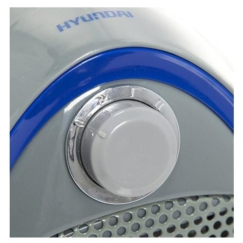 Тепловентилятор Hyundai H-FH3-15-U9202/U9203/U9204