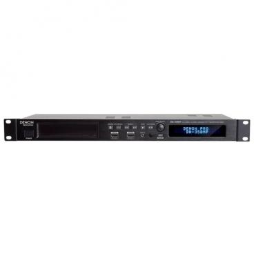 Сетевой аудиоплеер Denon DN-350MP