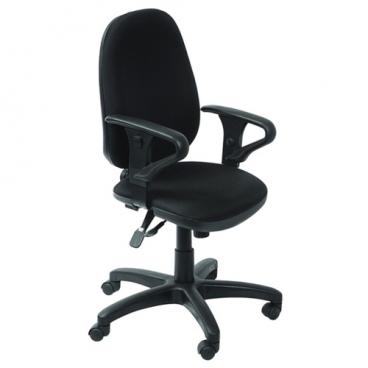 Компьютерное кресло Бюрократ T-612AXSN