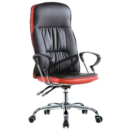 Компьютерное кресло SmartBuy SB-A501 офисное