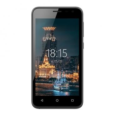 Смартфон BQ 4501G Fox Easy