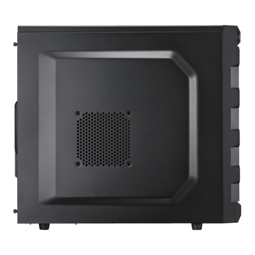 Компьютерный корпус Cooler Master K280 (RC-K280-KKN1) w/o PSU Black