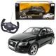 Легковой автомобиль Rastar Audi Q5 (38500) 1:14 33.3 см