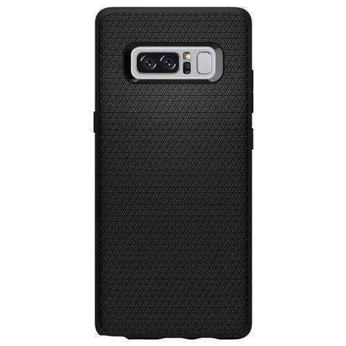 Чехол Spigen Liquid Air для Samsung Galaxy Note 8