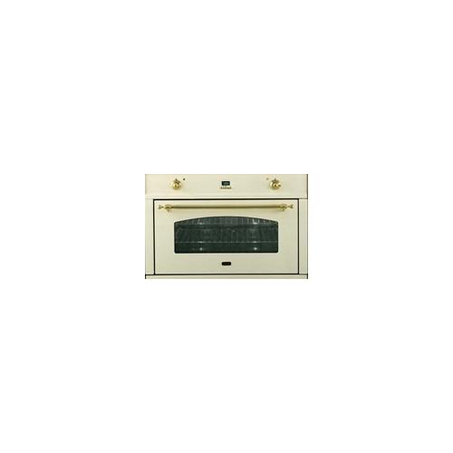 Электрический духовой шкаф ILVE 900-CMP Blue