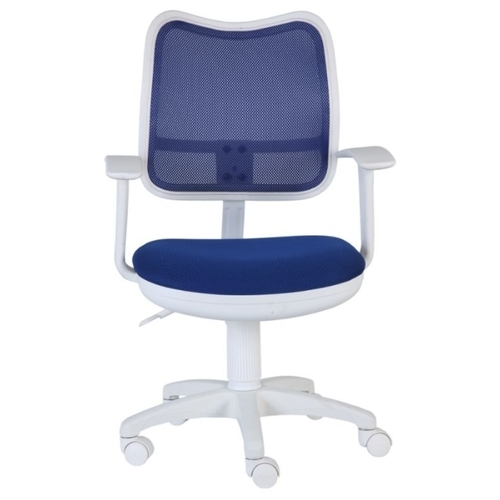 Компьютерное кресло Бюрократ CH-797