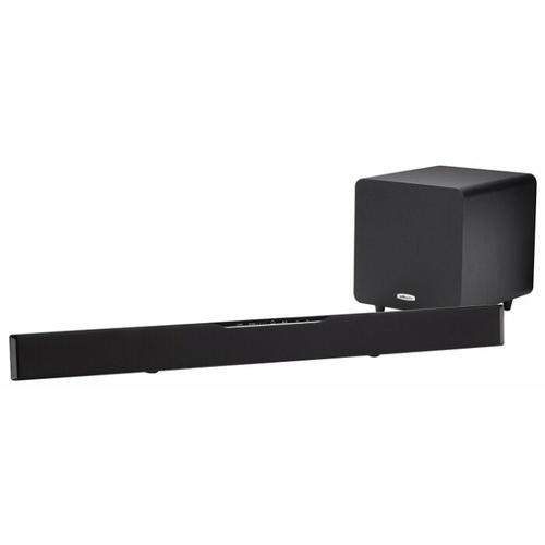 Саундбар Polk Audio SurroundBar 9000 IHT