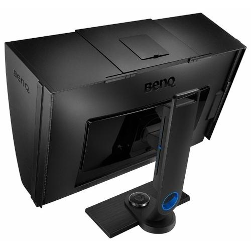 Монитор BenQ SW2700PT