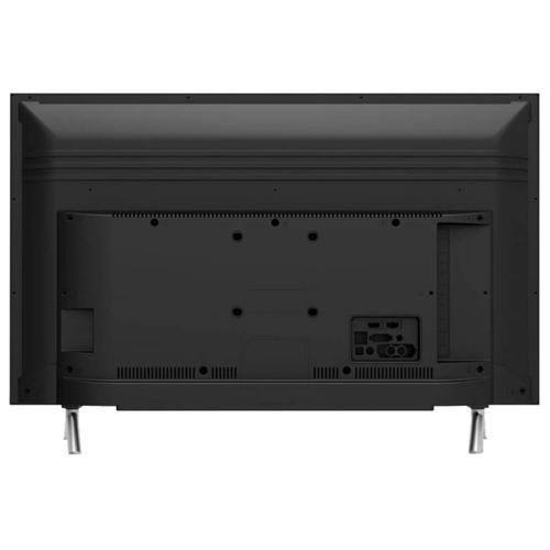 Телевизор TCL LED28D2900S