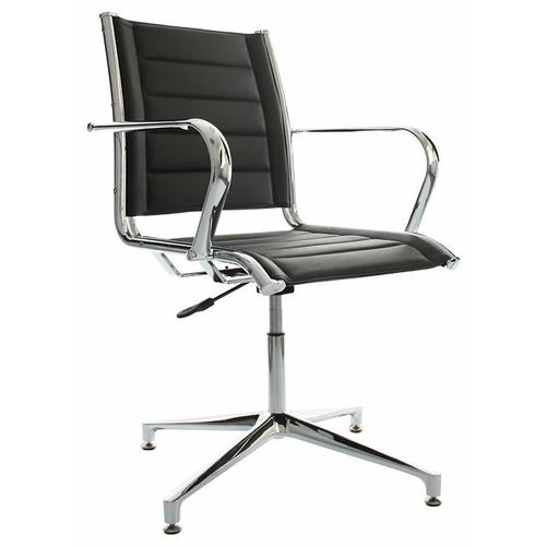 Компьютерное кресло C2W Line Vi Base