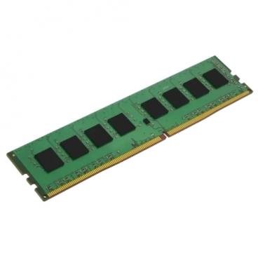 Оперативная память 8 ГБ 1 шт. Foxline FL2400D4U17S-8G