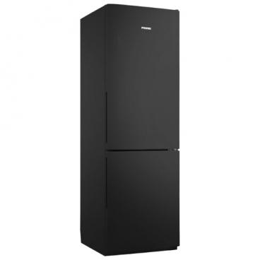 Холодильник Pozis RK FNF-170 B вертикальные ручки