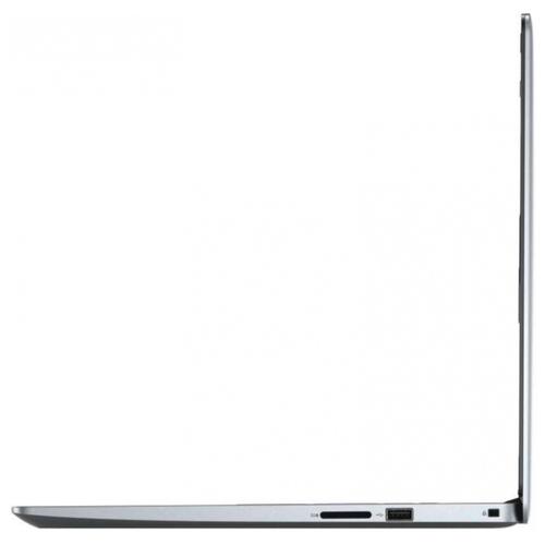 "Ноутбук DELL Vostro 3583 (Intel Core i5 8265U 1600MHz/15.6""/1920x1080/4GB/1000GB HDD/DVD нет/Intel UHD Graphics 620/Wi-Fi/Bluetooth/Linux)"