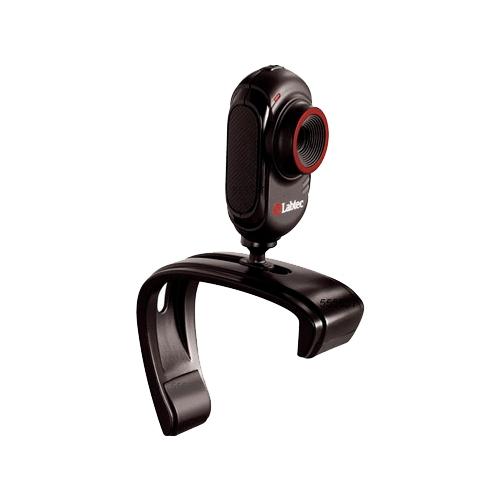 Веб-камера Labtec WEBcam 1200