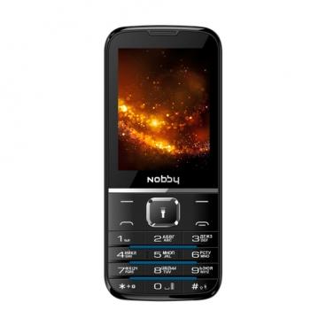 Телефон Nobby 310