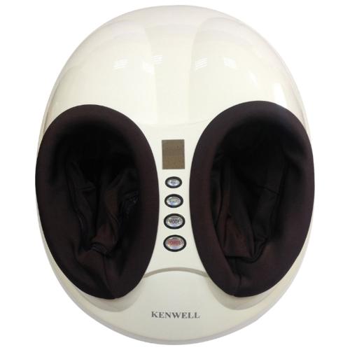 Массажер Kenwell BM-100
