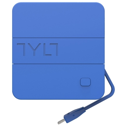 Аккумулятор TYLT Energi 6K+