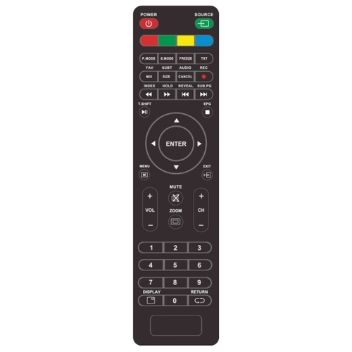 Телевизор ECON EX-32HT001