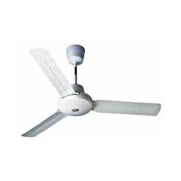 """Потолочный вентилятор Vortice Nordik International Plus 90/36"""""""