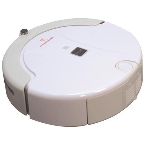 Робот-пылесос Frezerr РС-777В
