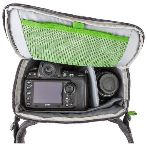 Рюкзак для фотокамеры MindShift Gear Rotation 180 Panorama