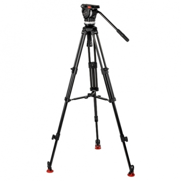 Штатив Sachtler System Ace XL FT MS