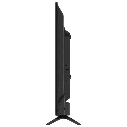 Телевизор Thomson T43FSE1010