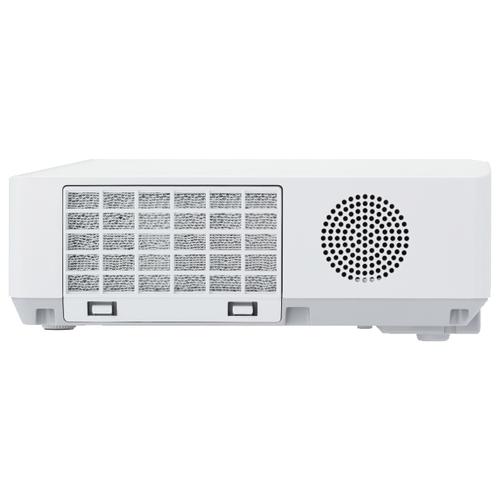 Проектор Hitachi CP-WX30LWN