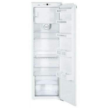Встраиваемый холодильник Liebherr IK 3524