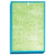 Фильтр Boneco Baby A402 для очистителя воздуха