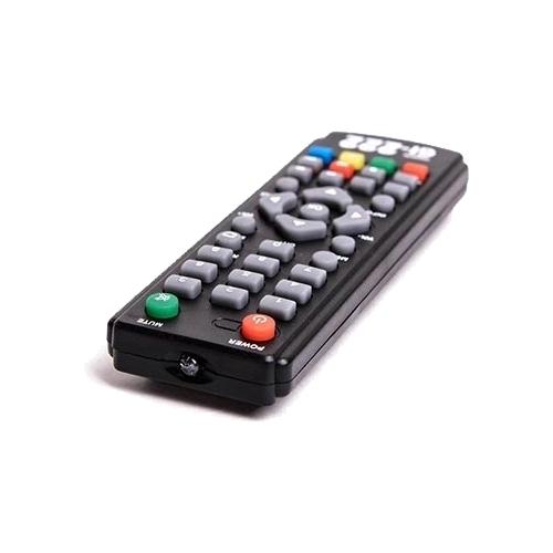TV-тюнер СИГНАЛ ELECTRONICS GI-222