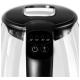 Чайник REDMOND SkyKettle G210S
