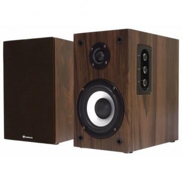 Компьютерная акустика Konoos KNS-D500