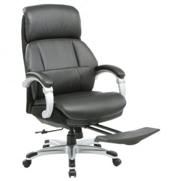 Компьютерное кресло Бюрократ Miro для руководителя