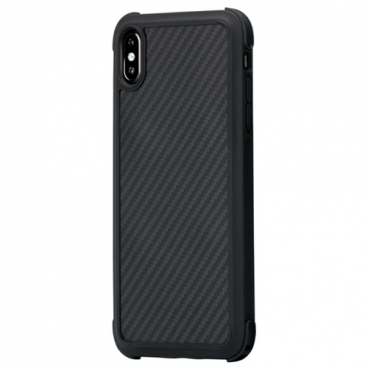 Чехол Pitaka MagCase PRO (арамид) для Apple iPhone Xs Max