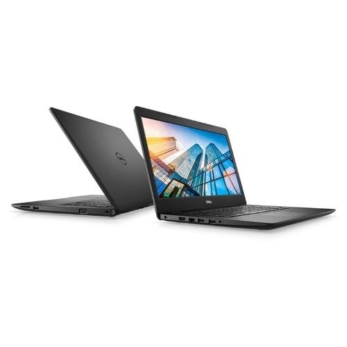 "Ноутбук DELL Vostro 3490 (Intel Core i5 10210U 1600 MHz/14""/1920x1080/8GB/256GB SSD/DVD нет/Intel UHD Graphics/Wi-Fi/Bluetooth/Linux)"
