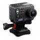 Экшн-камера AEE Magicam S70