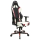 Компьютерное кресло DXRacer Racing OH/RH110 игровое