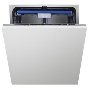 Посудомоечная машина Midea MID60S110