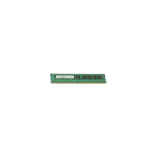 Оперативная память 4 ГБ 1 шт. Lenovo 49Y1407
