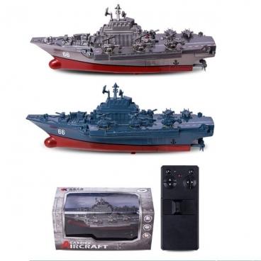 Лодка CREATE TOYS 3318