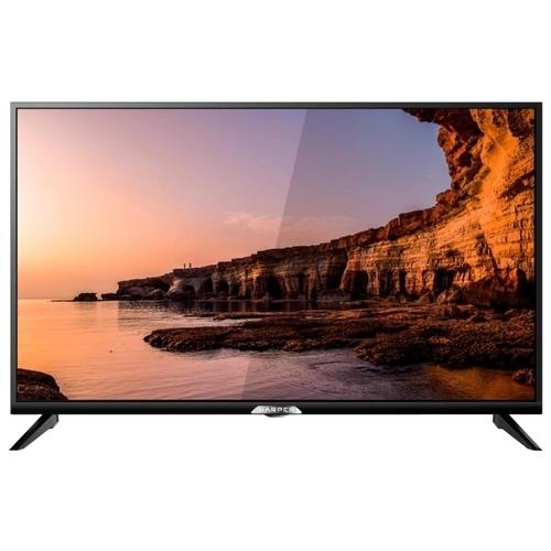 Телевизор HARPER 32R6750TS